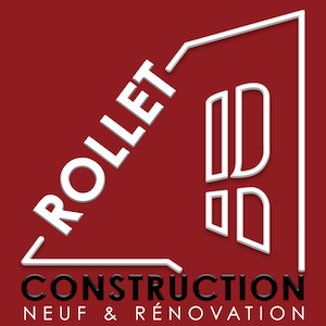 Rollet Construction